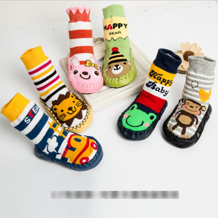 Unisex Dos Desenhos Animados Para Criancas Da Crianca Do Bebe Antiderrapante Meias Sapatos Chinelo Botas Meias Buy Desenhos Animados Antiderrapante Meias Peuga Do Bebe Crianca Meia Product On Alibaba Com
