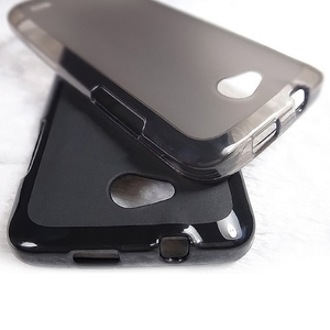 innovative design a4d40 73734 Cover For Zte N818, Cover For Zte N818 Suppliers and Manufacturers ...