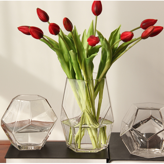 Flower Vases Wholesale Flower Vases Wholesale Suppliers And