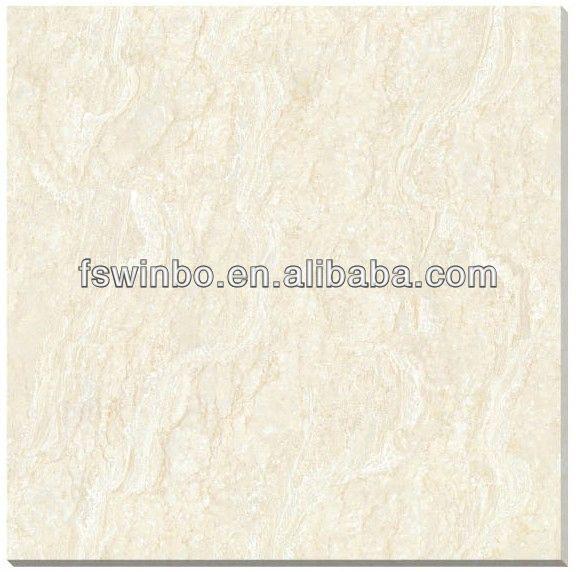 Beautiful 12X12 Cork Floor Tiles Huge 20X20 Ceramic Tile Round 24 X 24 Ceiling Tiles 2X2 Ceiling Tile Youthful 2X8 Subway Tile Orange3X6 Ceramic Subway Tile 2x2 Ceramic Tile In Tiles, 2x2 Ceramic Tile In Tiles Suppliers And ..