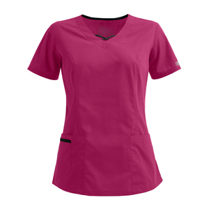 Wholesale scrub medical uniforms united states