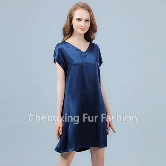 dcce3c26c05493 Finden Sie Hohe Qualität Homewear Hersteller und Homewear auf Alibaba.com
