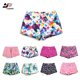 Womens Gym Yoga Shorts Athletic Fitness Dance Running Beach Tennis Workout Bottom