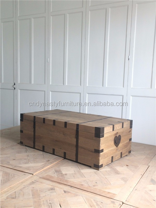 Home Goods Coffee Table  Home Goods Coffee Table Suppliers and  Manufacturers at Alibaba com. Home Goods Coffee Table  Home Goods Coffee Table Suppliers and