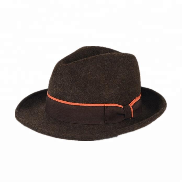 ac2b9d5f69d China Hat Felt