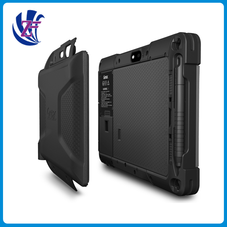 T800 Rugged Tablet