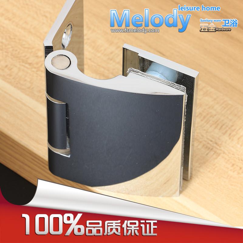 10 jahre garantie wand aus glas offset scharnier f r 8 12mm 3 8 1 2 dicke. Black Bedroom Furniture Sets. Home Design Ideas