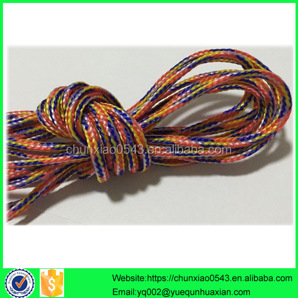wholesale safety-rope, elastic rope with good quality