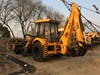 High Quality Backhoe Loader,3CX Backhoe Loader With Good Price