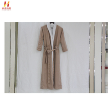 China Terry Cloth Bathrobes 214308acd