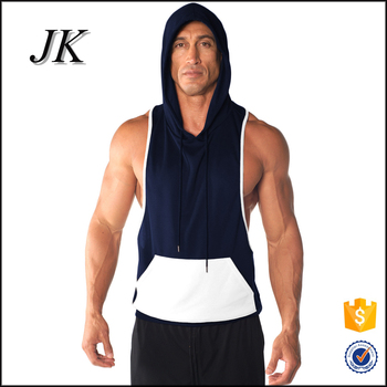 Outlet-Verkauf diversifiziert in der Verpackung beliebte Marke Workout Tank Tops Men Fitness Sexy Sports Tank Top - Buy Sport Tank  Top,Workout Tank Tops For Men,Fitness Sexy Tank Tops Product on Alibaba.com