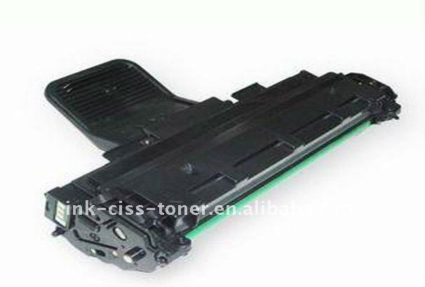laser toner cartridge 113R00667 for Xerox WorkCentre PE16