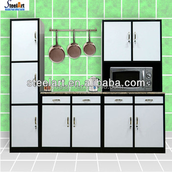 Stainless Steel South Africa Kitchen Cabinet Buy Stainless Steel Kitchen Cabinet South Africa Kitchen Cabinet Modern Kitchen Cabinets Product On