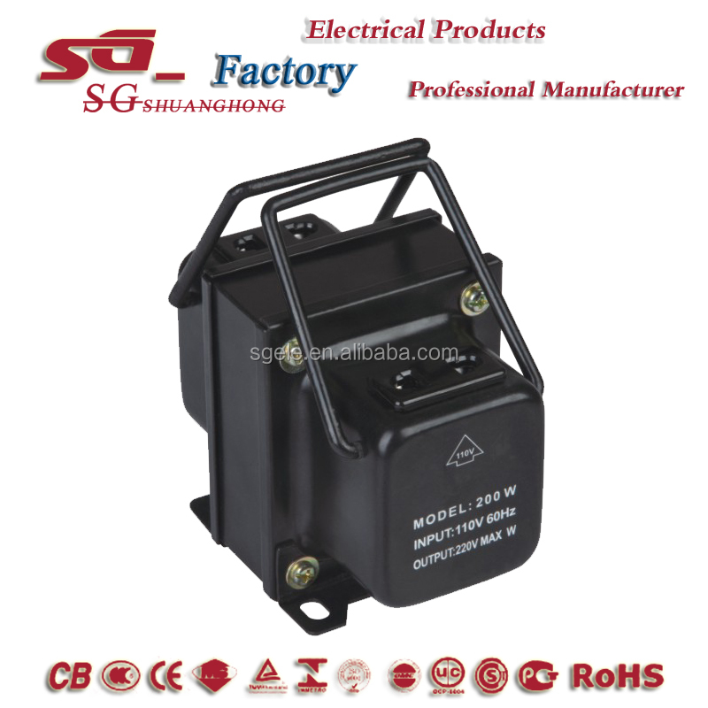 Tc Transformer, Tc Transformer Suppliers and Manufacturers at ...