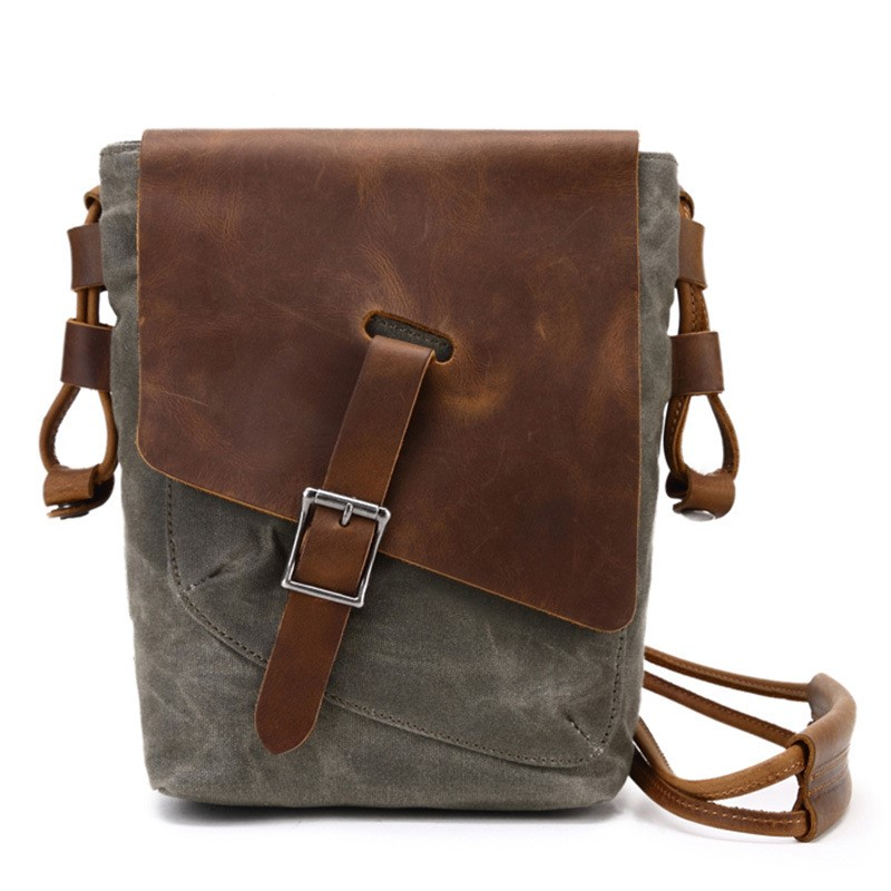 China 1 Genuine Leather da91507932a75