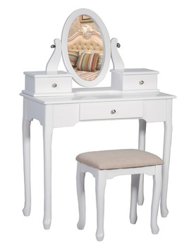 Vanity Set With Mirror And Stool White Bedroom Sets New Model Bedroom Furniture Console Table With Mirror Buy White Bedroom Sets New Model Bedroom