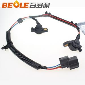 LQ-10HO001 Manufacturer engine parts best seller crankshaft position sensor  37840-P0A-A01 for Honda Accord 2 2 2 3L1995-2002