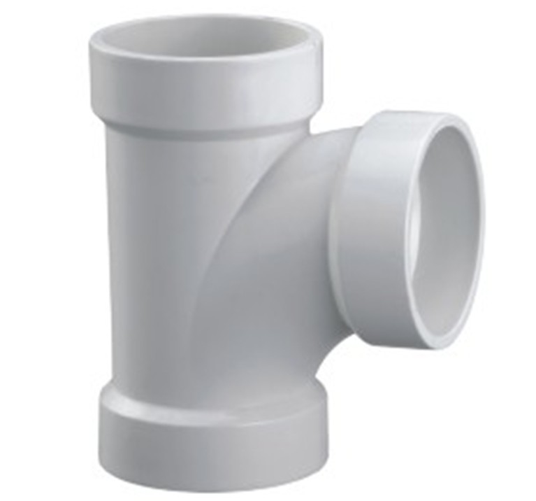4 inch pvc pipe fittings for water supply buy 4 inch pvc for Pvc for hot water
