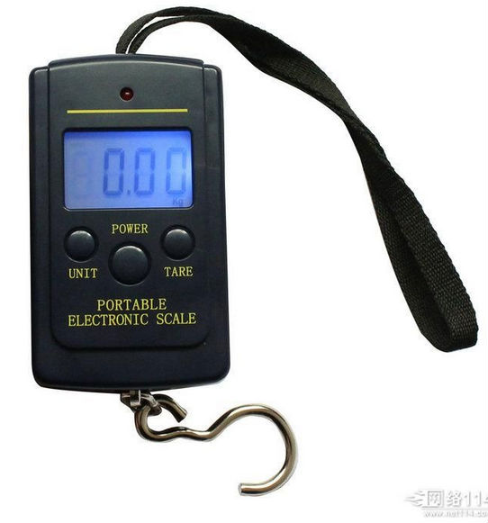 digital travel scale CE  ROHS luggage scale kmart digital travel luggage  weighing scale. Digital Travel Scale Ce  rohs Luggage Scale Kmart Digital Travel