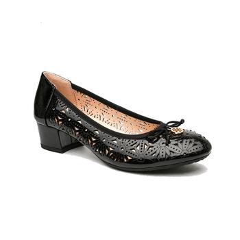 493064031 Low Heel Ballroom Dance Shoes