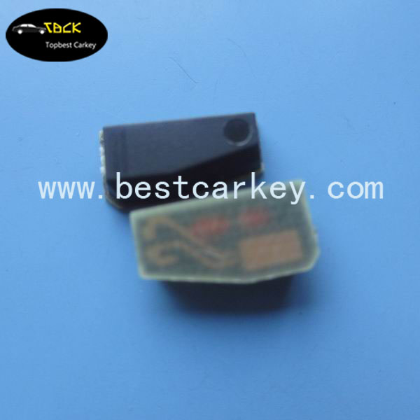 Topbest T5 chip ID20 PCB transponder chip