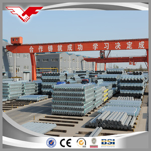 Bs En Iso 1461, Bs En Iso 1461 Suppliers and Manufacturers at