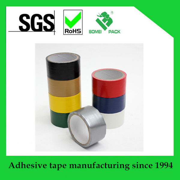 Heavy duty Duct Tape 2 inch x 25 yards