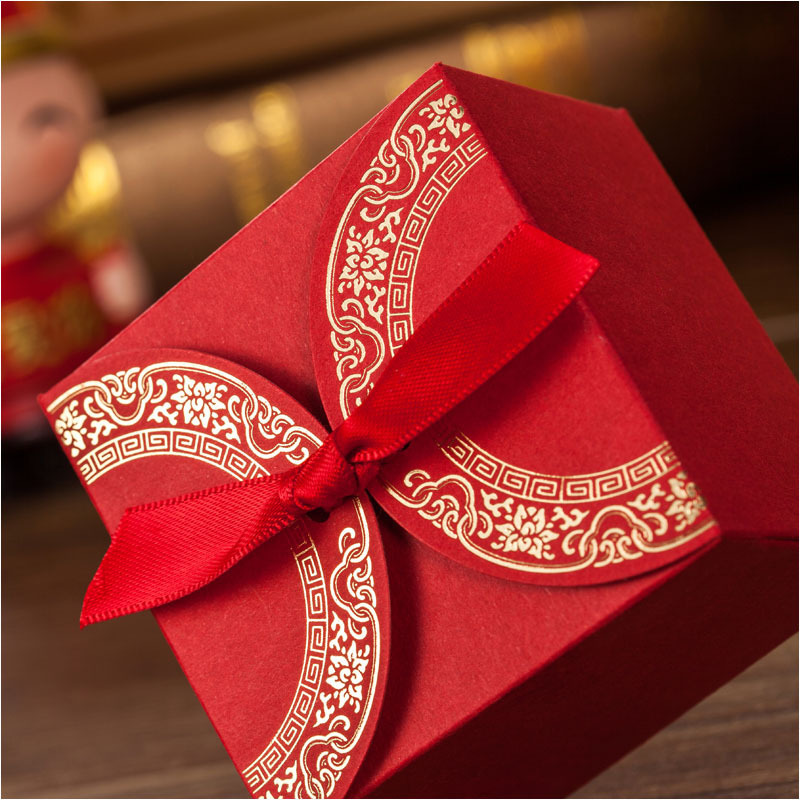 asian wedding accesories jpg 1152x768