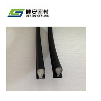 Superbe Q Lon Bulb Seals/Polyurethane WeatherStrip/Sealing Strip For Sliding Door /Aluminium