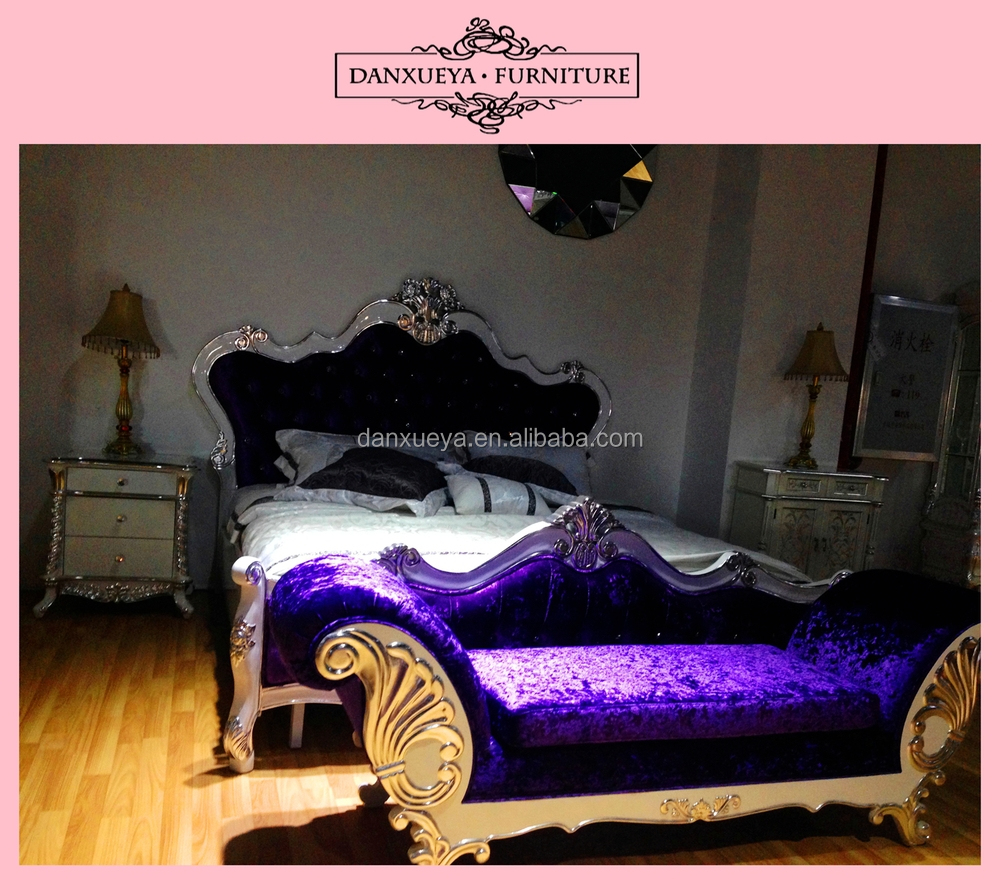 Bedroom Sets In Karachi indian customized design bedroom furniture in karachi - buy modern