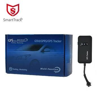 Car Gps Tracker Gt02e Gps Tracker Android/ios Free Software App - Buy Car  Gps Tracker,Gps Tracking Tracker,Android Gps Tracker Product on Alibaba com