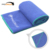 Top 10 Professional Training Softtextile Gym Yoga Towel With Pocket
