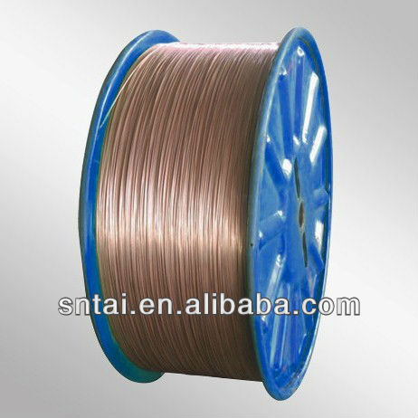 Tire Bead Wire 0.89mm