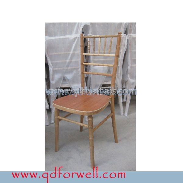 0 Risk! Qdforwell Furniture Factory Export Directly Wedding limewash chiavari chairs