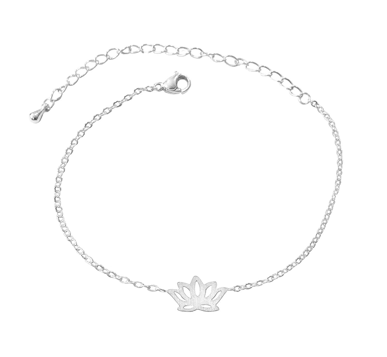 Cheap Lotus Flower Bomb Meaning Find Lotus Flower Bomb Meaning