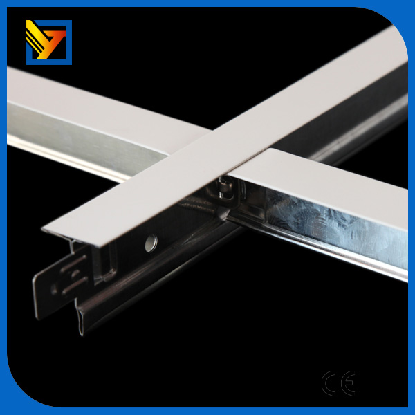 new product suspension ceiling t grids types suspended ceiling t-bar