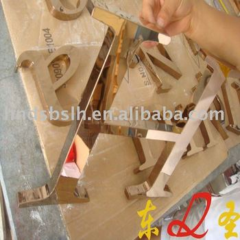 outdoor use metal decorating letters buy decorating letterssign letters outdoormetal letters product on alibabacom
