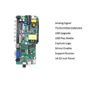 Ic Vga Motherboard, Ic Vga Motherboard Suppliers and