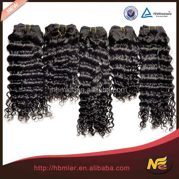 Superior Quality From Malaysia 100% Jet Black Color Human hair Cheap Virgin Malaysian Human Hair