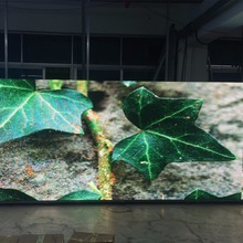 outdoor p10 hot sale led display screen module panel full sexy vedio