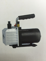 Vacuum Pump Ve245n - Buy Vacuum Pump Ve135n,Vacuum Pump Ve160n ...