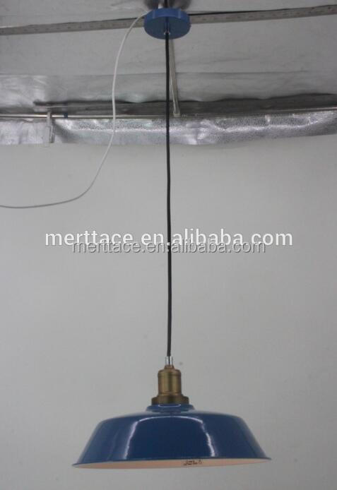 Home Goods Pendant Lamp Home Goods Pendant Lamp Suppliers And At Alibabacom