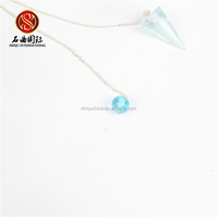 Online store suppliers neckless handmade jewelry necklace