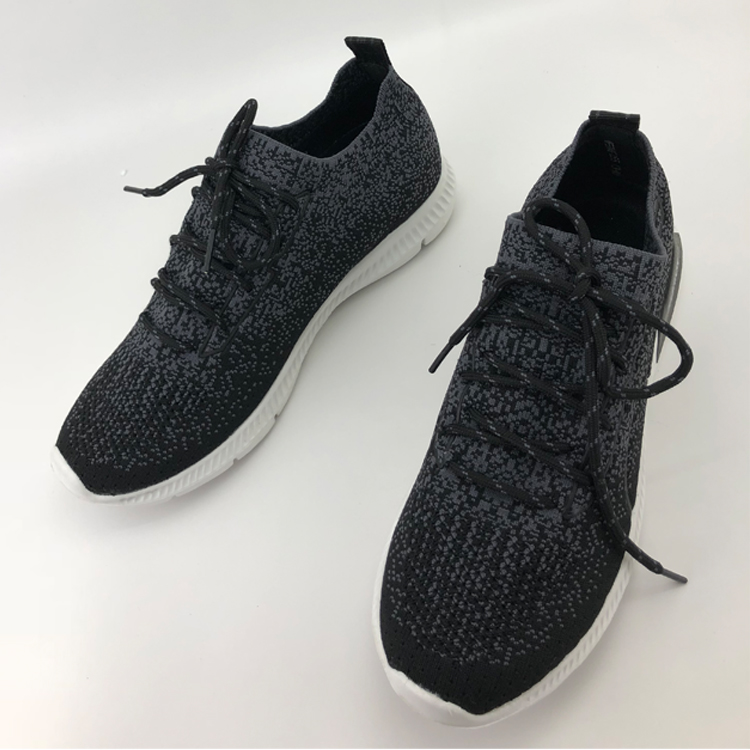 Running Shoes Outdoor Sneaker Fashion Men Sport Sale Hot ATFxZXT