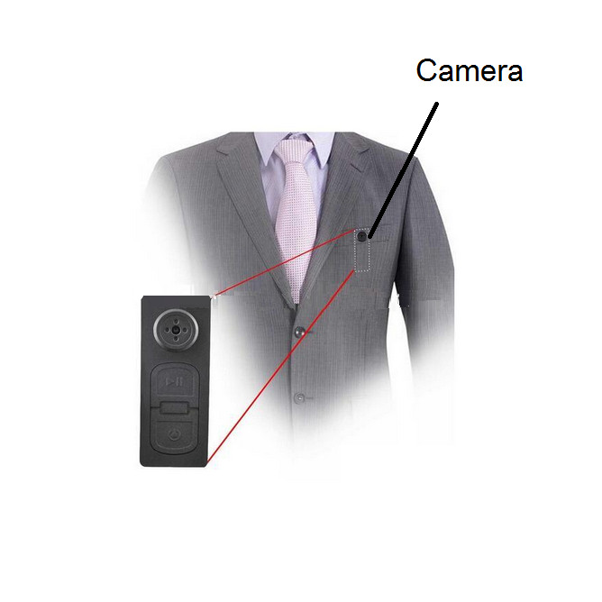 69fdb51c4 مصادر شركات تصنيع زر قميص الكاميرا وزر قميص الكاميرا في Alibaba.com