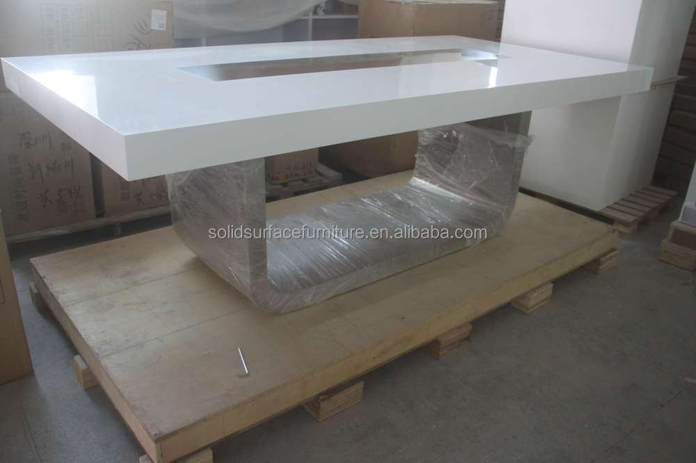Modern Furniture Outlet modern furniture design conference table specifications conference