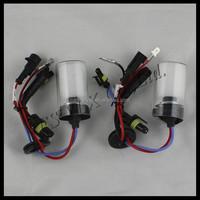 55W xenon hid replacement bulb lamp H7 headlight 4300k hid xenon light h7