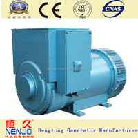 6.5KW~1760KW alternators small power generator key parts of diesel generator set( 10-2500kva)