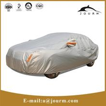 Mooie stiksels 600d kano cover duurzaam voor opel astra g accessoires