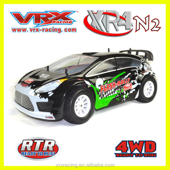 fast rc 110 scale 4wd electric rally rc car for sale and kids
